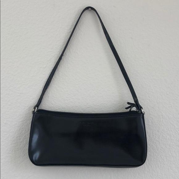 kate spade Handbags - Kate Spade mini shoulder bag